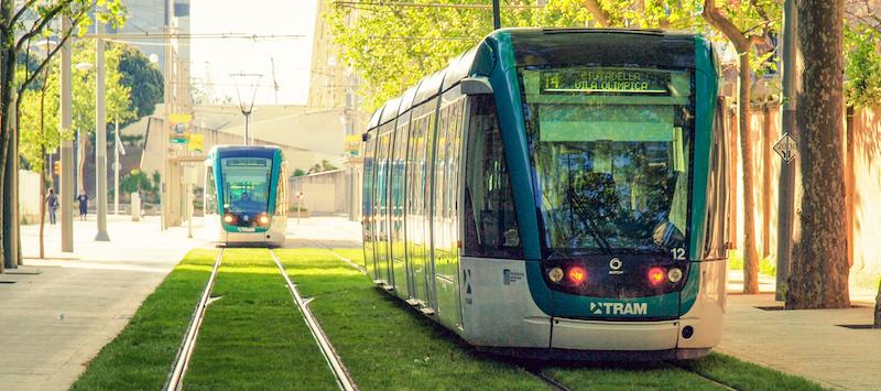 1509619872_tram_opendata_1