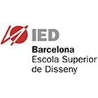 IED Barcelona Escola Superior de Disseny
